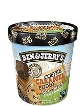 Ben & Jerry's - Non-Dairy Frozen Dessert