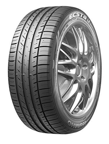 Goodyear EfficientGrip 205//55//R16 91H Summer Tire B//E//67