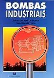 capa de Bombas Industriais