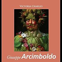 Giuseppe Arcimboldo (French Edition)