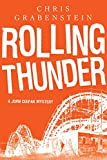Rolling Thunder: A John Ceepak Mystery (John Ceepak Mysteries)