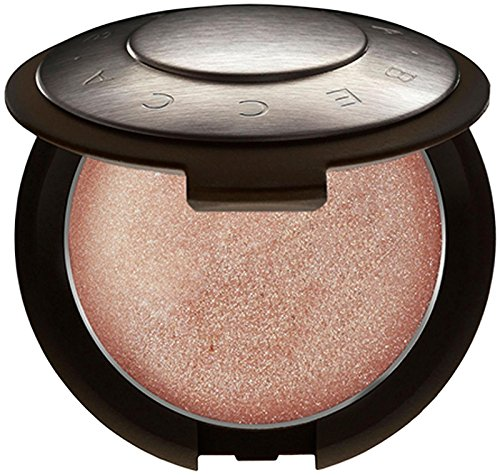 Becca Shimmering Skin Perfector Poured - Rose Gold