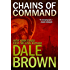 Chains of Command