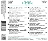 Best of Haydn