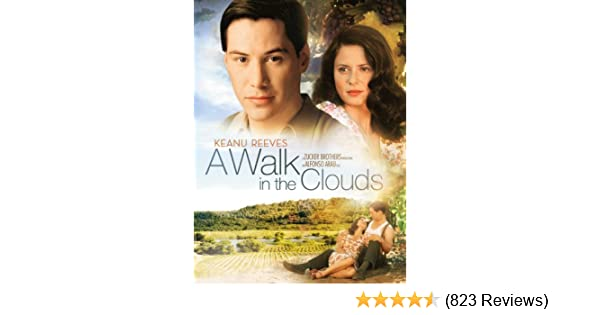 a walk to remember in hindi hd free download