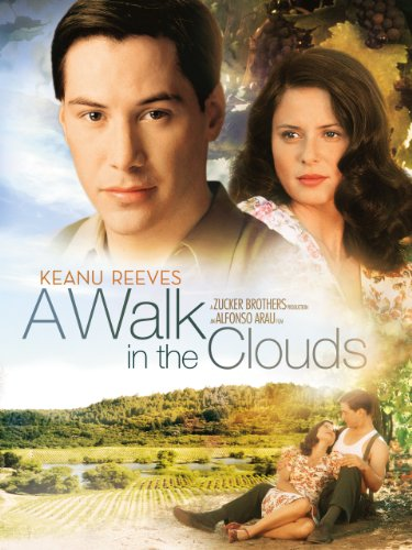 - A Walk in the Clouds