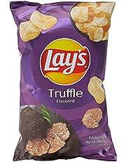 Lay's Truffle Potato Chips, 184.2g