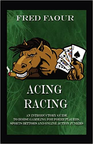 Gambling introductory hotels and casino las vegas nv