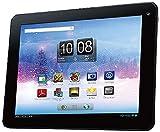 Kocaso M872s 8-Inch 1GB Tablet