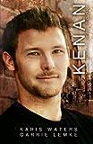 Kenan: The Katiller Book 1 (Volume 1)