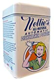 Appliances Dishwashers Best Deals - Nellie's NAD-E All Natural Automatic Dishwasher Powder