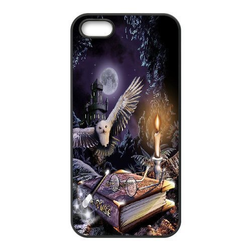 james-bagg-phone-case-harry-potter-protective-case-for-apple-iphone-5-5s-cases-style-9