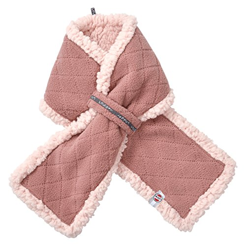 Lodger Baby Scarf Muffler Fleece (Scandinavian Plush) MFFROATH6002583