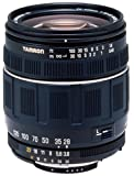 Tamron Autofocus 28-200mm f/3.8-5.6 XR Aspherical (IF) Lens for Nikon SLR Cameras (Black)