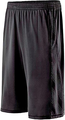 Holloway Men's Torpedo Athletic Shorts 32