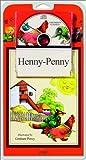 Henny-Penny, , 8482140841