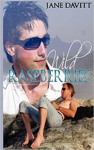 Book Wild Raspberries