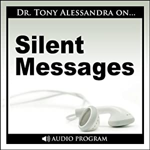Silent Messages Speech