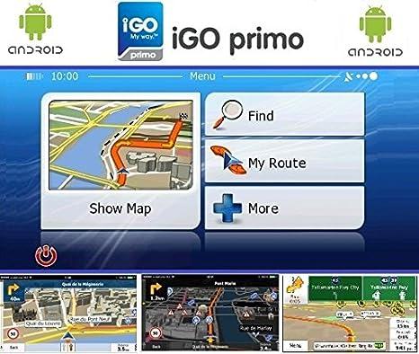iGO Primo North America 2016 GPS Map Navigation for Android (micro on usa map ar, usa map mt, usa map ai, usa map nd, usa map in mn, usa map by state, usa map ny, usa map in tx, usa map ct, usa map tn, usa map wi, usa map wv, usa map hd,