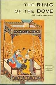 online Настольная книга охотника 1930