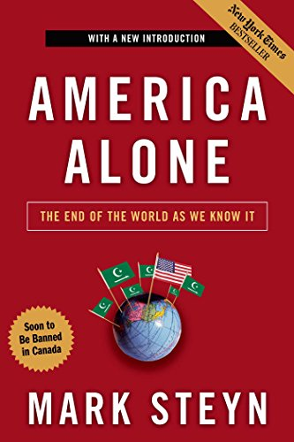 United Nation Indian Costumes - AMERICA ALONE: The End of the