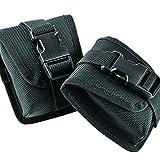 Scubapro X-Tek Counter Weight Pockets, Pair