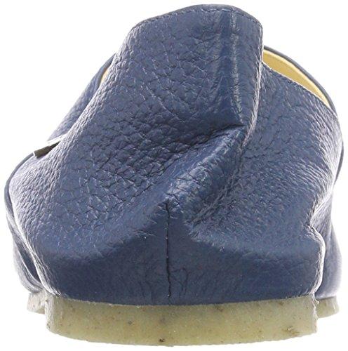 Donna 011 Blu Jonny's Beo lavanda Pantofole EARRCTwfq