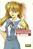Neogenesis Evangelion: El plan de entrenamiento de Shinji Ikari 6