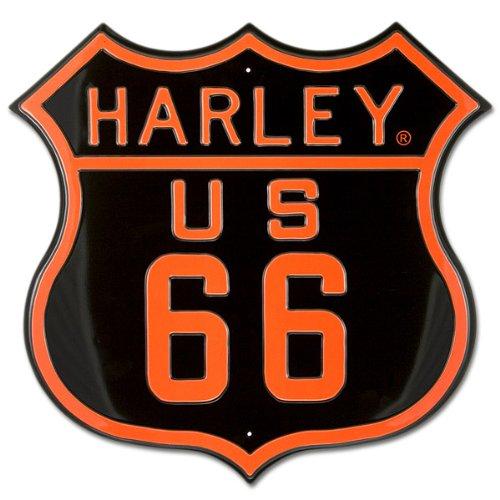 Harley Davidson Gadgets - 3
