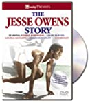 Jesse Owens Story, the
