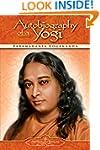 Autobiography of a Yogi (Self-Realiza...