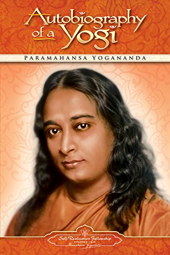 Autobiography of a Yogi (Self-Realization Fellowship)