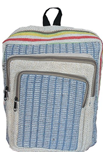 Eco Friendly Hippie Bags - 7