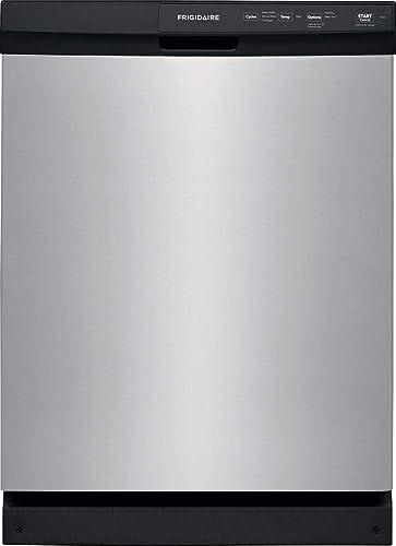 Amazon.com: Frigidaire FFCD2413US - Consola para ...