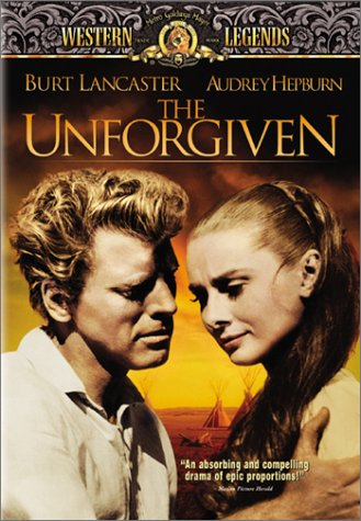 Unforgiven [Reino Unido] [DVD]: Amazon.es: Cine y Series TV