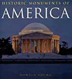 Historic Monuments of America, Donald Young, 1597641243