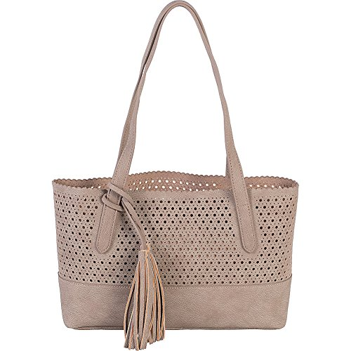 buco-small-metro-tote-taupe