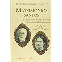 Matrimônios Santos