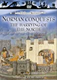 The History Of Warfare: Norman Conquests - The Harrying Of The.. [DVD]