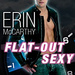 Flat-Out Sexy