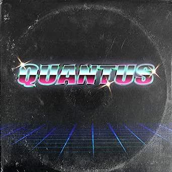Quantus by Quantus on Amazon Music - Amazon.com