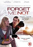 Forget Me Not (2010) [ NON-USA FORMAT, PAL, Reg.0 Import - United Kingdom ]