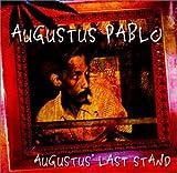 Augustus Last Stand