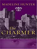 The Charmer, Madeline Hunter, 1597222844