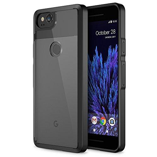 Trianium CLARIUM SERIES Case for Google Pixel 2...