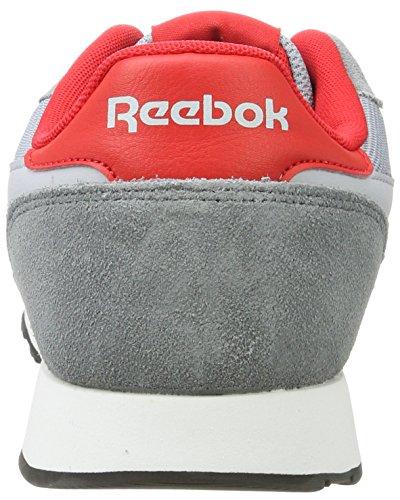 Noir Rouge Ultra Royal Grau Metalliceor Silex Reebok Vital Astro q1BYw6xt