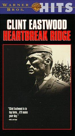 Clint eastwood movie quotes heartbreak ridge