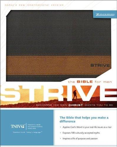 Tniv Study Bible Pdf