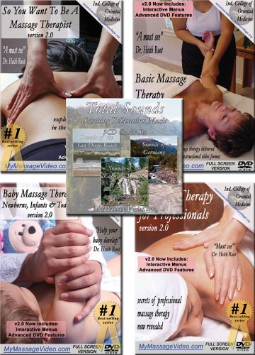 Know About Massage v2.0 Super Combo ()