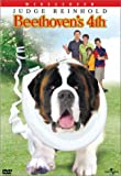 Beethoven's 4th poster thumbnail